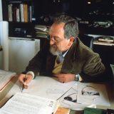 Ferdinand Alexander Porsche, 1989. godine