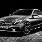 autonet_Mercedes-Benz_C_klasa_2018-02-14_001