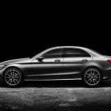 autonet_Mercedes-Benz_C_klasa_2018-02-14_002