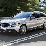 autonet_Mercedes-Benz_C_klasa_2018-02-14_011