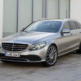 autonet_Mercedes-Benz_C_klasa_2018-02-14_013