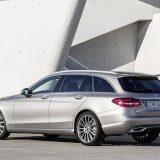 autonet_Mercedes-Benz_C_klasa_2018-02-14_014