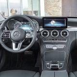 autonet_Mercedes-Benz_C_klasa_2018-02-14_017
