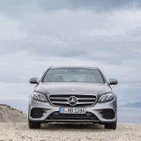 autonet_Mercedes-Benz_E_klasa_W_213_2016-02-19_033