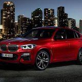 autonet_BMW_X4_2018-02-14_012