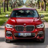 autonet_BMW_X4_2018-02-14_016