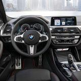autonet_BMW_X4_2018-02-14_017
