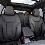 autonet_BMW_X4_2018-02-14_020