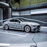 autonet_Mercedes-AMG_GT4_2018-02-15_004