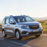 autonet_Opel_Combo_Life_2018-02-20_001