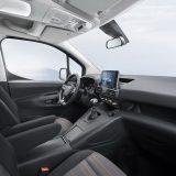 autonet_Opel_Combo_Life_2018-02-20_002