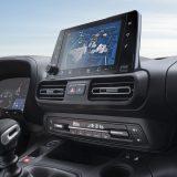 autonet_Opel_Combo_Life_2018-02-20_006