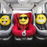 autonet_Opel_Combo_Life_2018-02-20_008