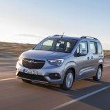autonet_Opel_Combo_Life_2018-02-20_009