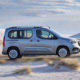 autonet_Opel_Combo_Life_2018-02-20_011