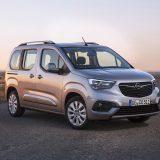 autonet_Opel_Combo_Life_2018-02-20_012