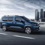 autonet_Peugeot_Rifter_2018-02-21_002