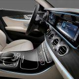 autonet_Mercedes-Benz_E_klasa_W_213_2016-02-19_057