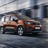 autonet_Peugeot_Rifter_2018-02-21_010
