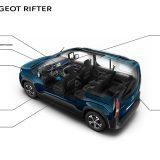 autonet_Peugeot_Rifter_2018-02-21_019