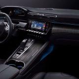 autonet_Peugeot_508_2018-02-21_012