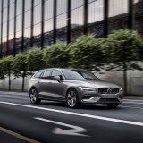 autonet_Volvo_V60_2018-02-22_020