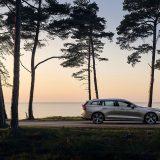 autonet_Volvo_V60_2018-02-22_022