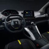autonet_Peugeot_Rifter_4×4_koncept_2018-02-22_011