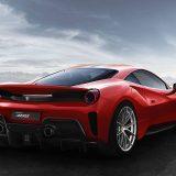 autonet_Ferrari_488_Pista_2018-02-22_05