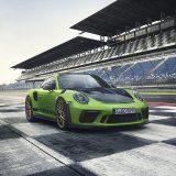 autonet_Porsche_911_GT3_RS_2018-02-22_007