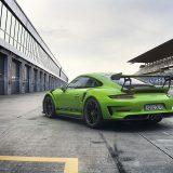 autonet_Porsche_911_GT3_RS_2018-02-22_008