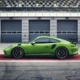 autonet_Porsche_911_GT3_RS_2018-02-22_009
