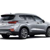 autonet_Hyundai_Santa_Fe_2018-02-22_040