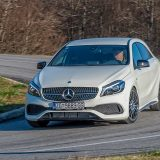 autonet.hr_Mercedes-Benz_A_200_d_WhiteArt_Edition_2018-02-22_001