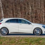 autonet.hr_Mercedes-Benz_A_200_d_WhiteArt_Edition_2018-02-22_013