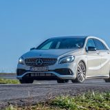 autonet.hr_Mercedes-Benz_A_200_d_WhiteArt_Edition_2018-02-22_014