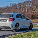 autonet.hr_Mercedes-Benz_A_200_d_WhiteArt_Edition_2018-02-22_015