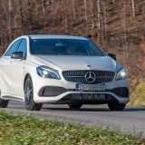 autonet.hr_Mercedes-Benz_A_200_d_WhiteArt_Edition_2018-02-22_016