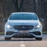 autonet.hr_Mercedes-Benz_A_200_d_WhiteArt_Edition_2018-02-22_018