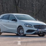 autonet.hr_Mercedes-Benz_A_200_d_WhiteArt_Edition_2018-02-22_019