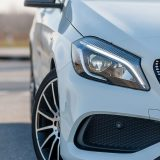 autonet.hr_Mercedes-Benz_A_200_d_WhiteArt_Edition_2018-02-22_022