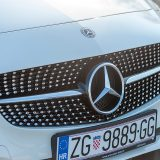 autonet.hr_Mercedes-Benz_A_200_d_WhiteArt_Edition_2018-02-22_023