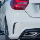 autonet.hr_Mercedes-Benz_A_200_d_WhiteArt_Edition_2018-02-22_026