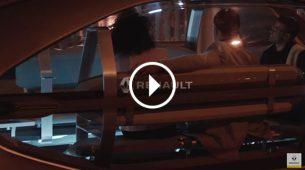 Renault najavio futuristički EZ-GO