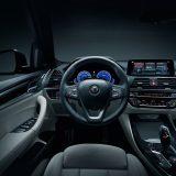 autonet_BMW_Alpina_XD3_2018-02-27_005