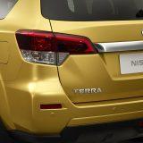 autonet_Nissan_Terra_2018-02-28_004