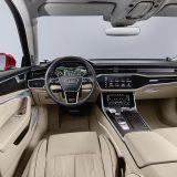 autonet_Audi_A6_2018-02-28_011