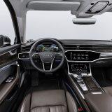 autonet_Audi_A6_2018-02-28_021