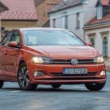 autonet.hr_Volkswagen_Polo_1.0_TSI_Comfortline_2018-03-01_001