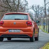 autonet.hr_Volkswagen_Polo_1.0_TSI_Comfortline_2018-03-01_006